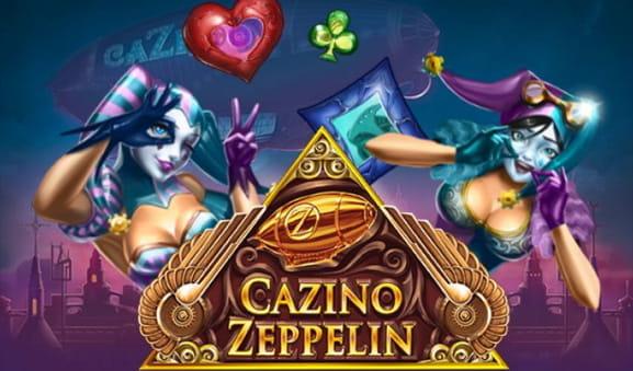 Roulette Auszahlungsquoten Cazino - 380548