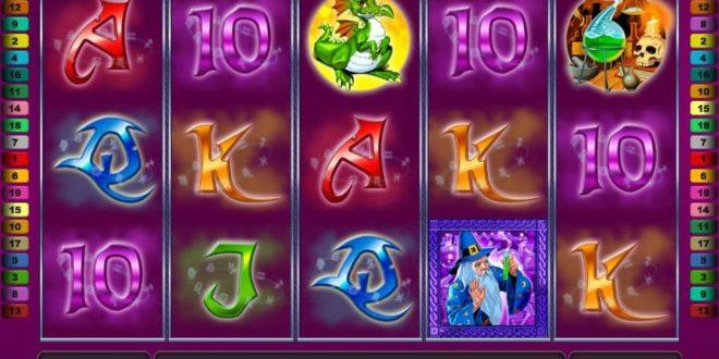 Online Casino Seiten - 74754