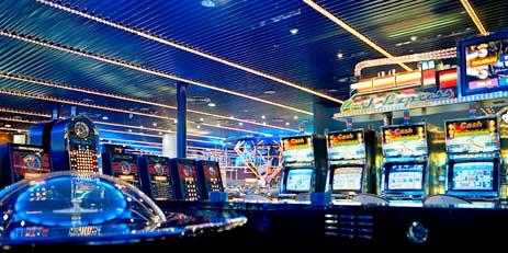 Grössten Gewinnchan Slot - 695355