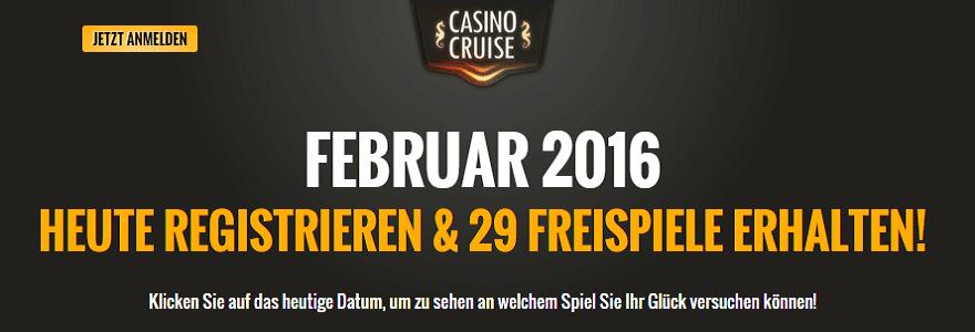 Casino 20 - 905870