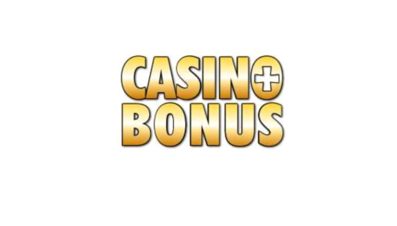 Casino Euro gewonnen - 660062