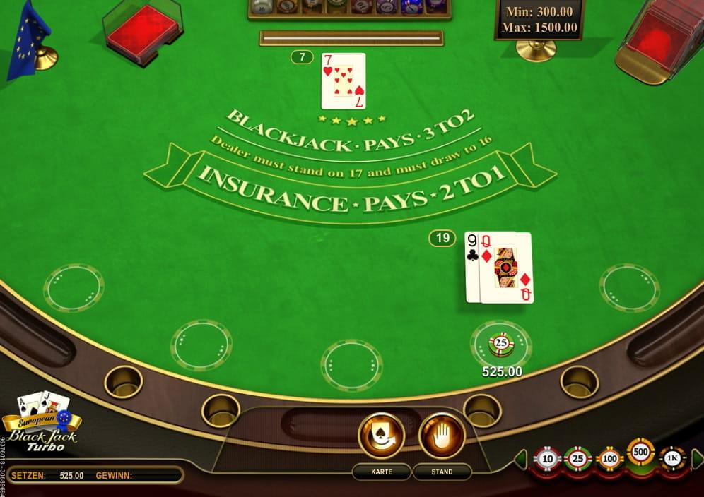 Casino Euro gewonnen - 389266