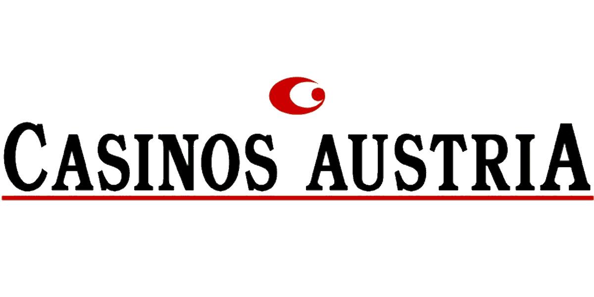 Exklusivangebot Austria - 170406