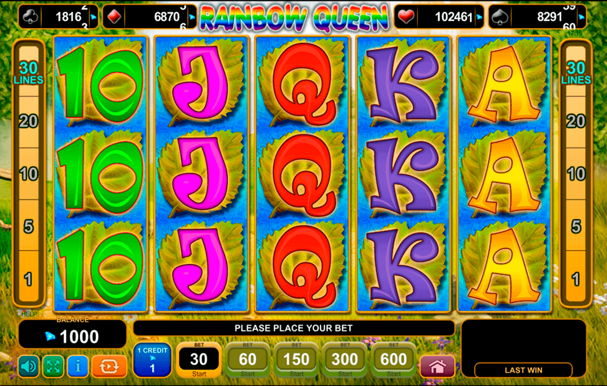 Roulette Tricks - 333699