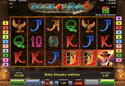 Lotto online Gewinn - 565271