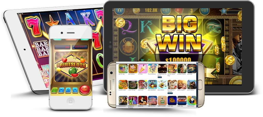 Casino Freispiele - 811242