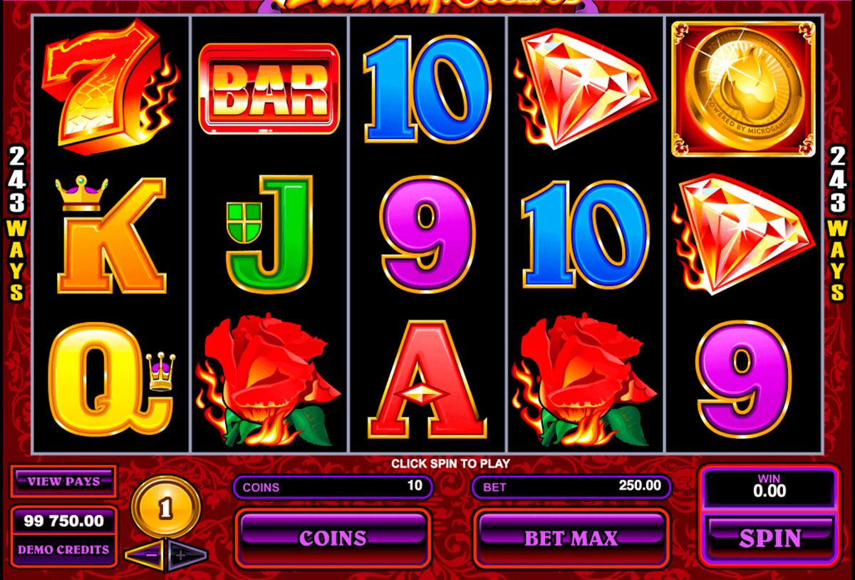 Spielautomaten beste - 501102