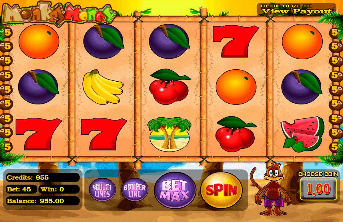 Online Casinos - 82448