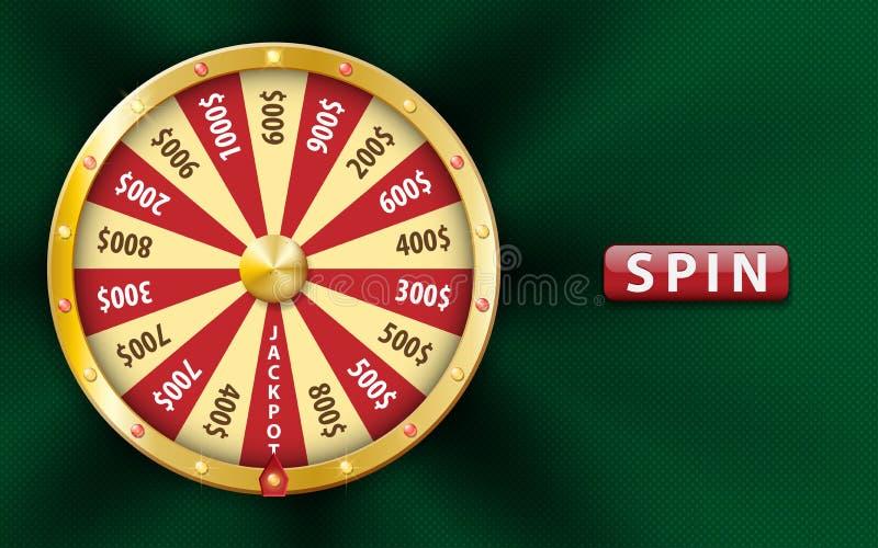 Fortune Jackpot - 940270