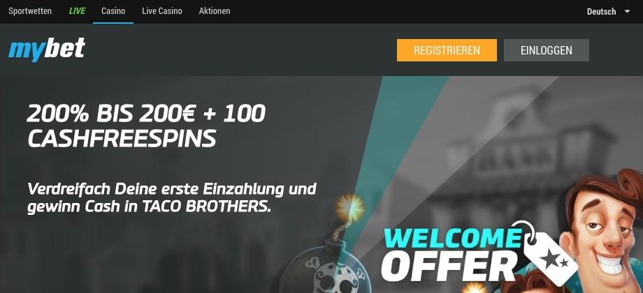 1 euro - 780505
