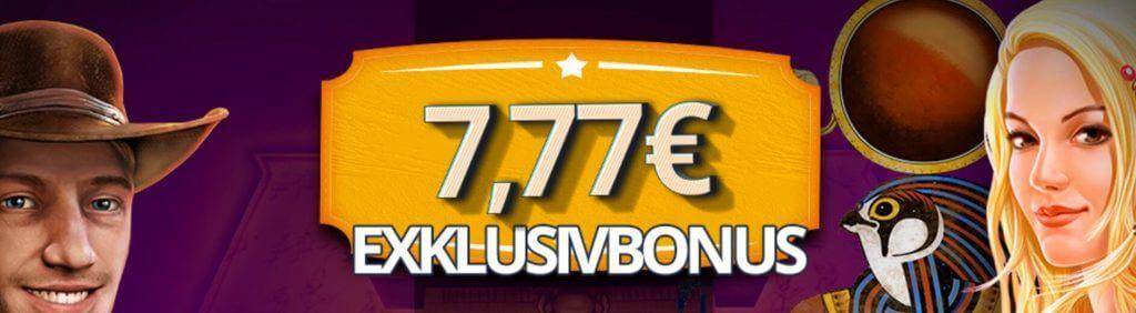 1 euro einzahlen - 548914