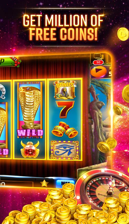 Spiel Mahjong online - 625900
