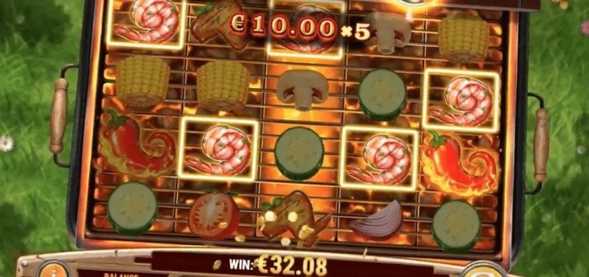 Jackpothöhe Lotteriespiele Grand - 679710