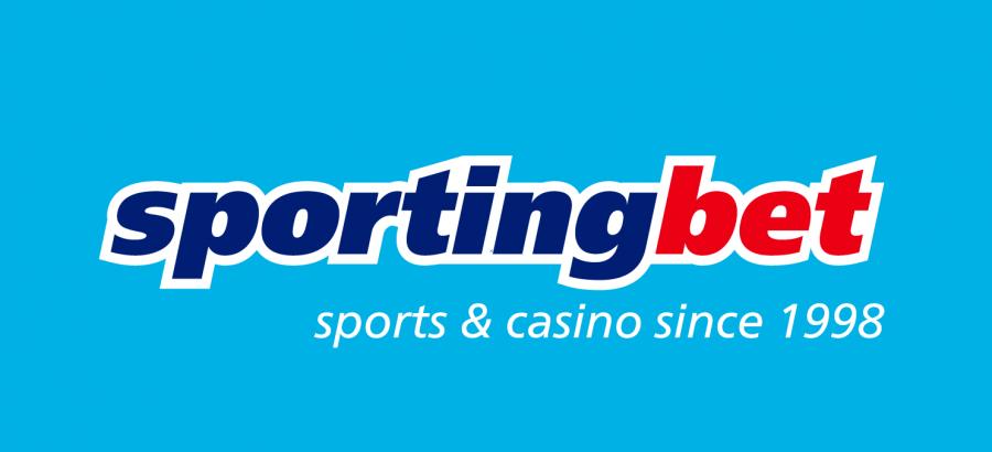 Bonus Sportingbet Casino - 148574