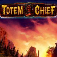 Spielweise Spielautomaten Totem - 402119