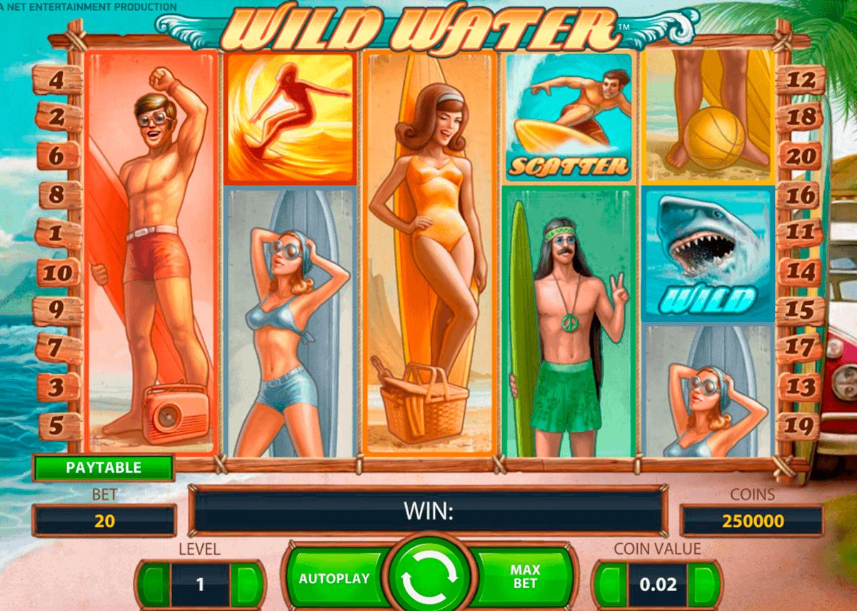 Spielautomaten spielen mit - 799521