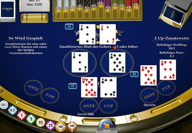 Online Casino - 860196