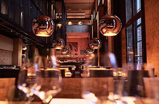 Berlin Café Casino - 700732