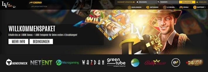 Lizenziertes Lottogewinn Inter - 739571
