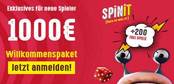 Casino Freispiele 2020 - 102321