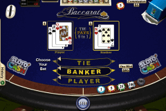 Online Casino - 587087