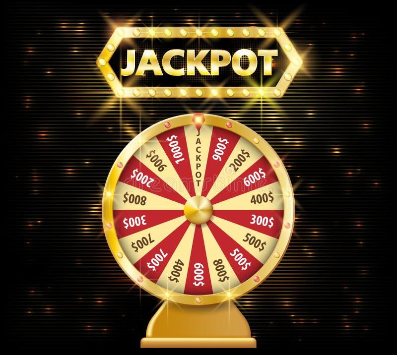 Fortune Jackpot Serienhäufigkeit - 117309