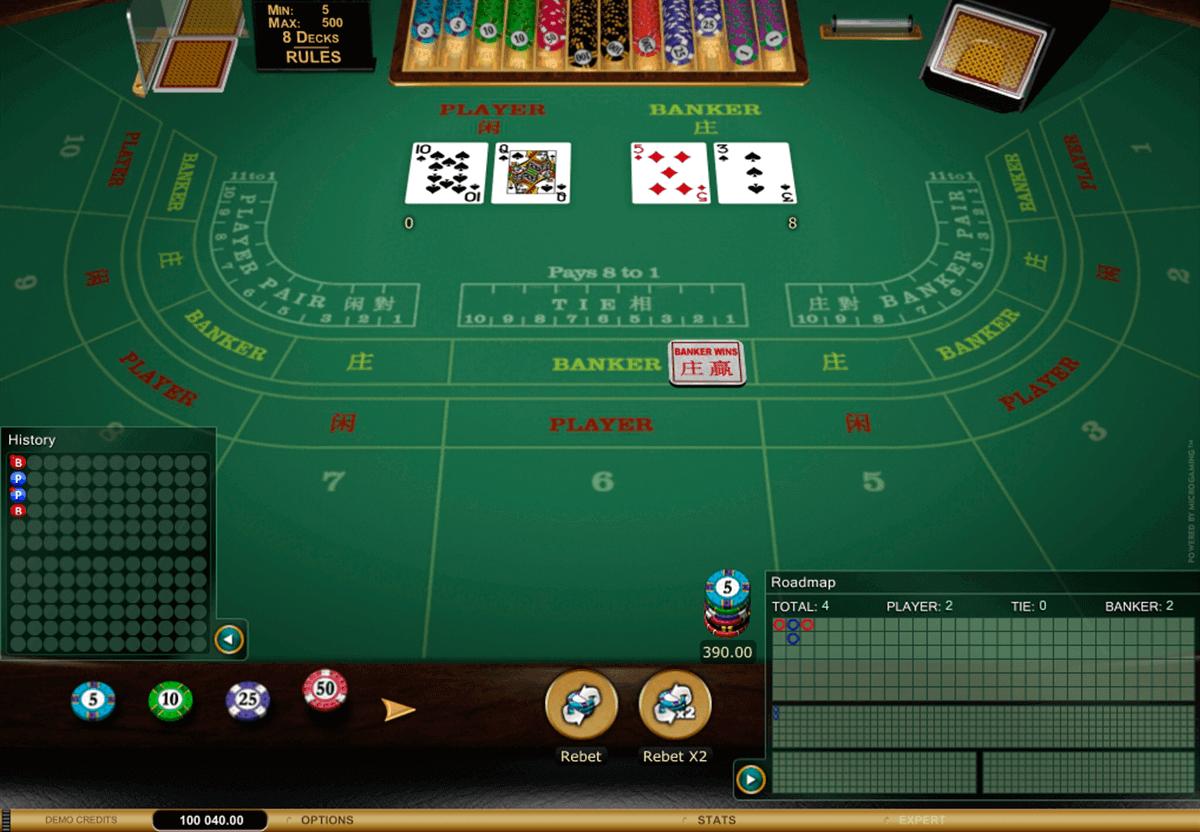 Live Casino - 613913