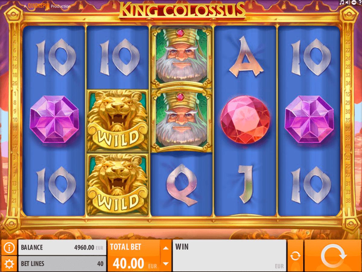 Poker Casino online - 485666