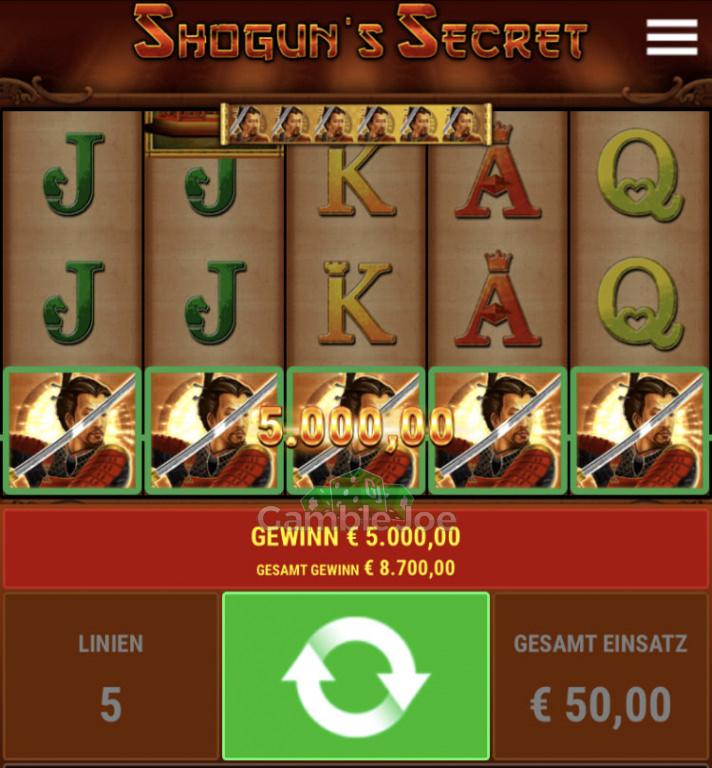 Alle online Casino - 610189