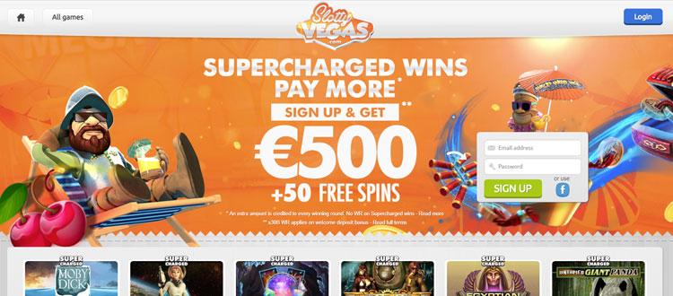 Casino app - 897470