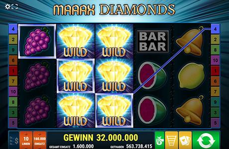 Spass Casino - 389217
