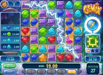 Bonus Casino - 799736