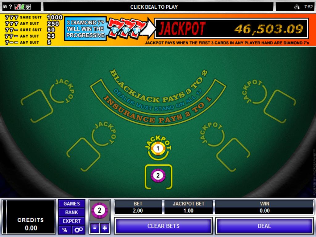 Casino Tipps - 728837