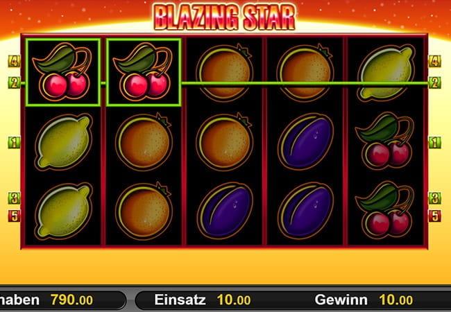 Poker Begriffe Wild - 492486