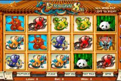 Casino Regeln Blueprint - 471520