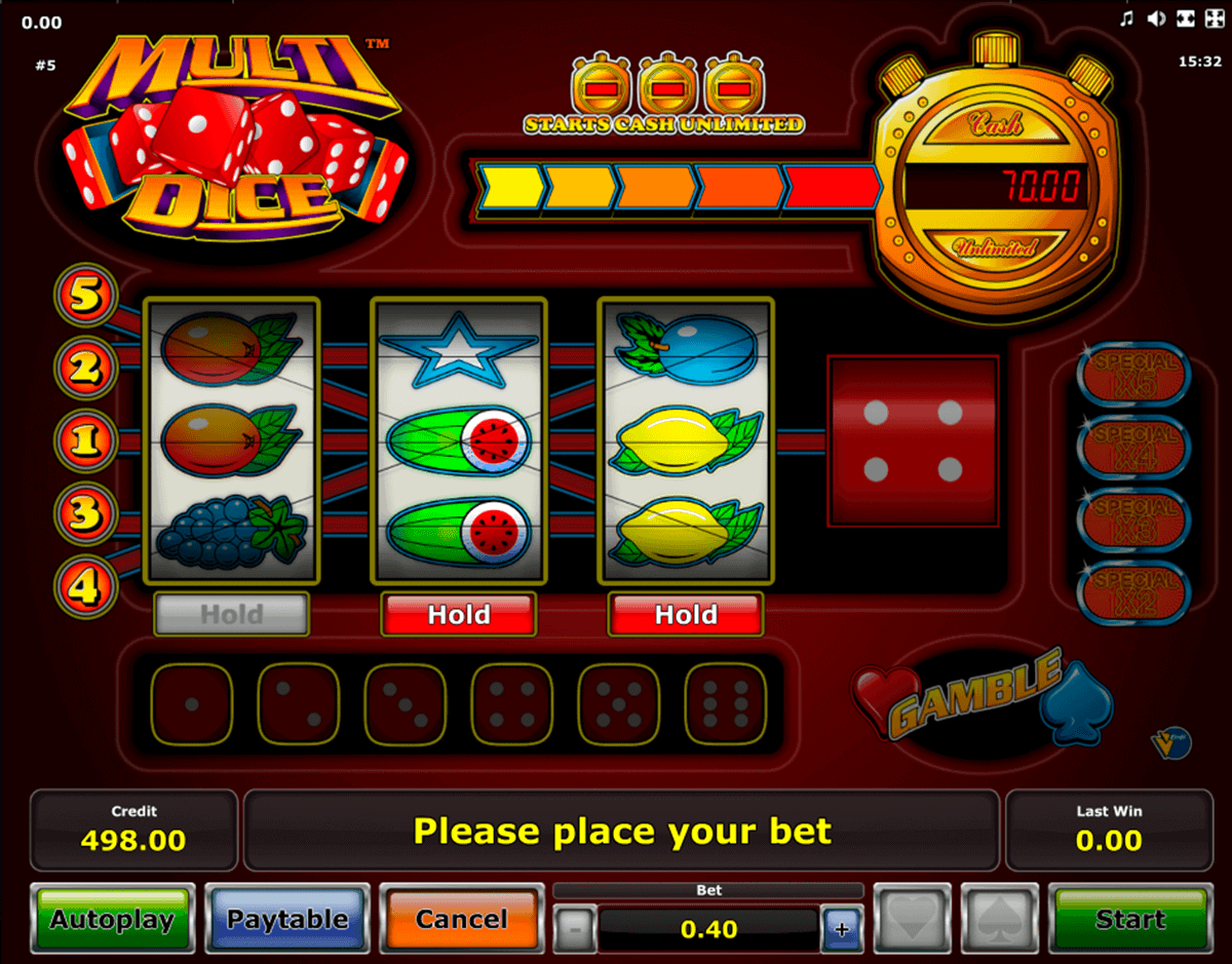 Poker Casino online - 630182
