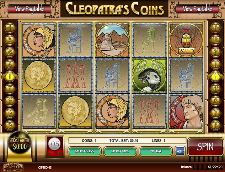 150 free Spins - 473863