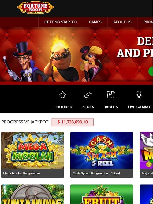 150 free Spins - 344831