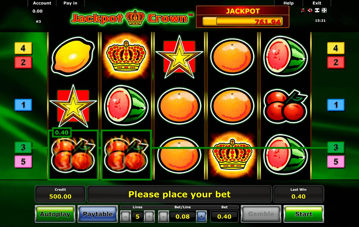 Alle Slot Spiele - 242942