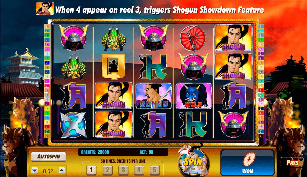 Casino Freispiele ohne - 693973