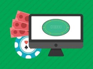 Online Casino - 959089
