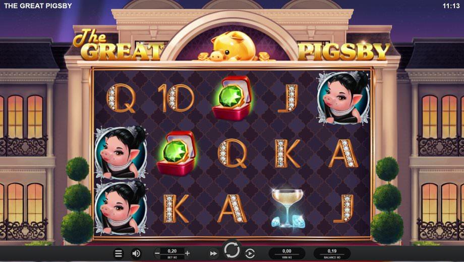 Neue Casinos 2020 - 60762