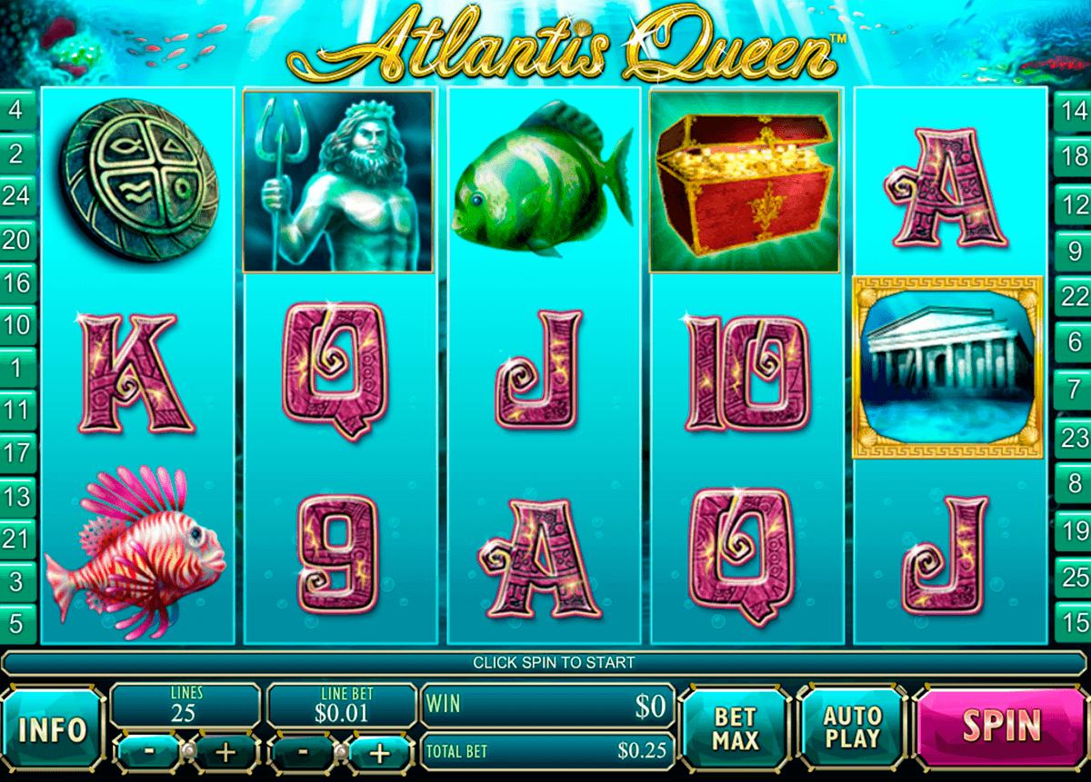 Casino Regeln - 14319
