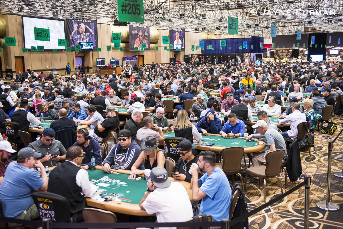 Casino apps poker - 181891