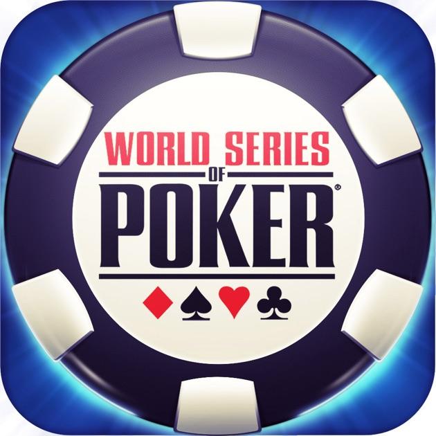 Poker Anmeldung - 630025