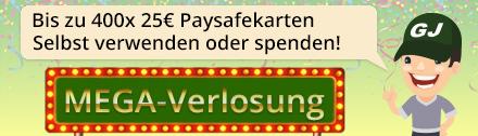 Gamblejoe Forum Spielverhalten - 97733