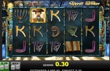Echtgeld Casino - 20938