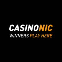 Casino Bonus - 972739