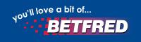 Betfred Playtech Casino - 141174