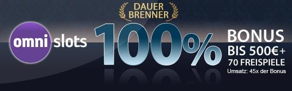 Lotto wirklich 1000 - 960321